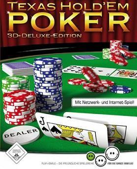 Скачать игру покер через торрент не онлайн обыгрывать казино в рулетку