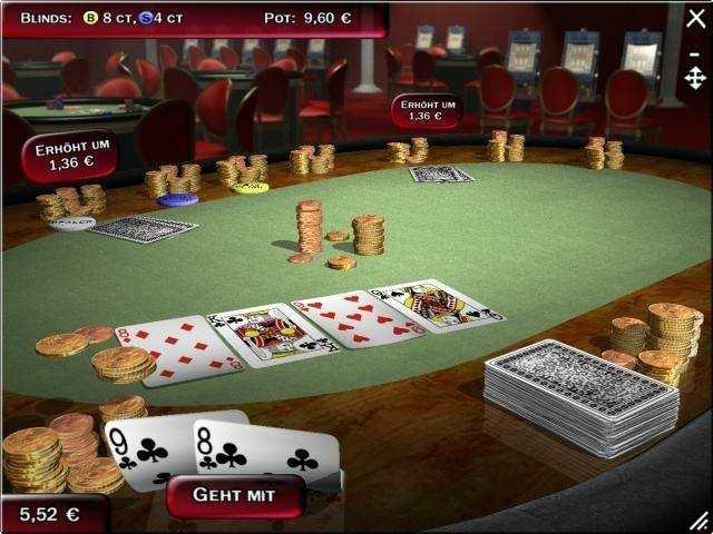 Покер скачать торрент не онлайн мграть в игровые автоматы