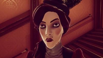 четвертый скриншот из Murderous Pursuits
