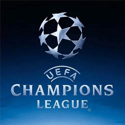 UEFA Champions League 2004–2005 HD Edition / FIFA 18