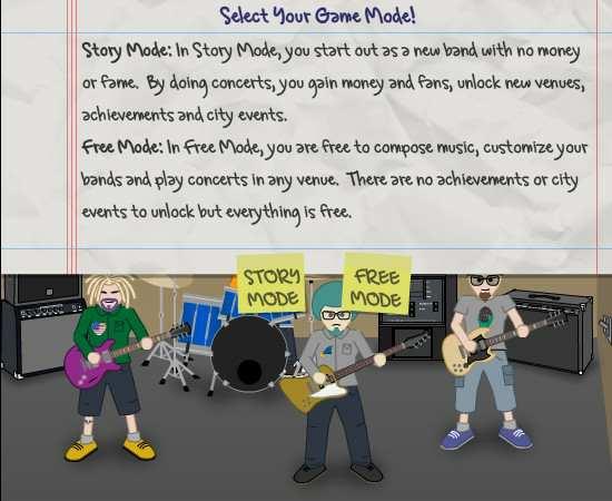 Punk o matic 2 game bally gaming slot machine