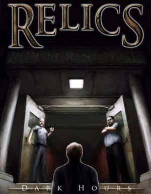 Relics - Dark Hours