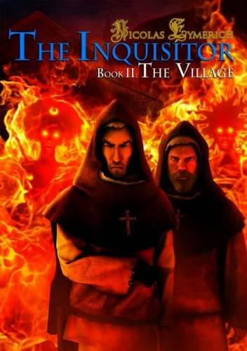 The Inquisitor Book II: The Village
