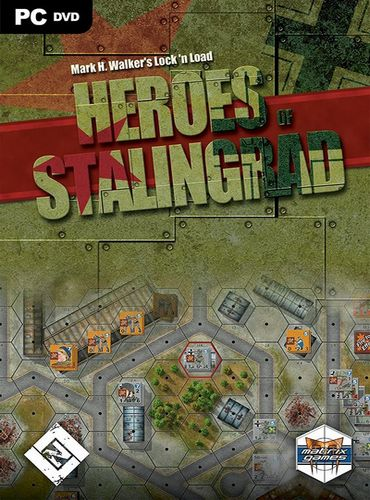 Скачать игру world at war: volume ii stalingrad для pc через.