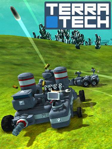 TerraTech - Deluxe Edition