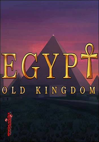 Egypt: Old Kingdom