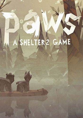 Обложка Paws A Shelter 2 Game