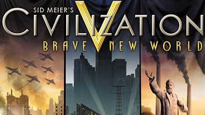 Civilization 5 - New Units and Buildings Mod 2.2 (Civilization V Brave New World)