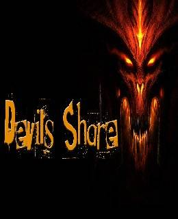 Devils Share