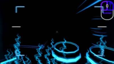 второй скриншот из A.V. / AV