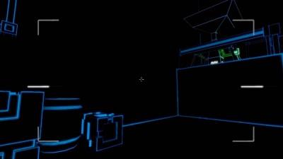 первый скриншот из A.V. / AV