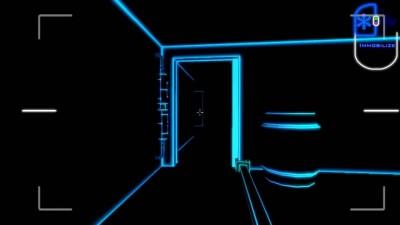 третий скриншот из A.V. / AV