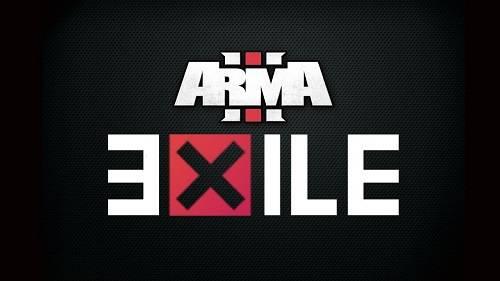 Arma 3 Exile