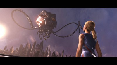 первый скриншот из Injustice 2 - Legendary Edition