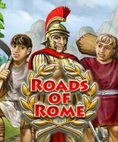 Дороги Рима 2 / Roads Of Rome 2