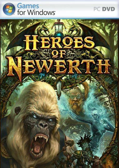 Herоes of Newеrth