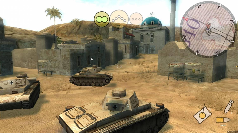 World of tanks (2010) скачать торрент youtube.