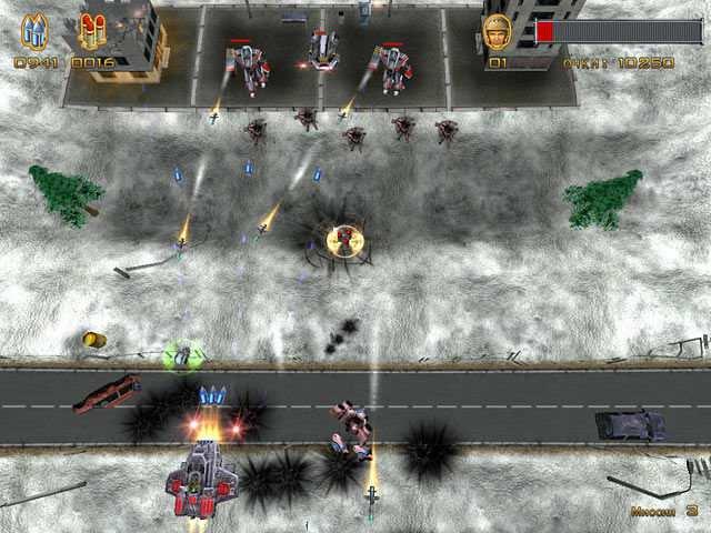 Игра cybermotion скачать торрент симулятор создания роботов.