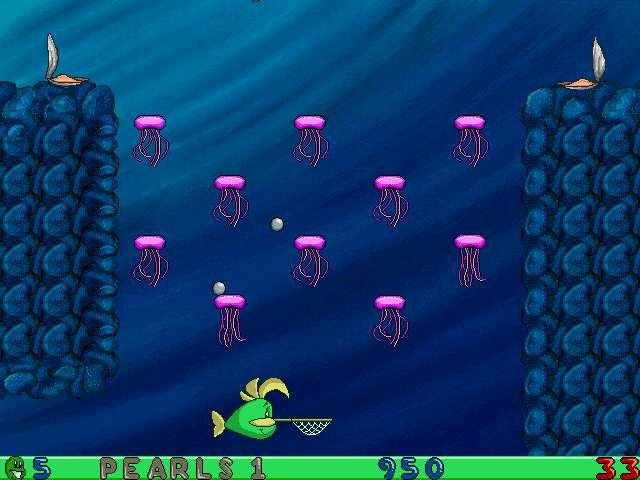 рыбка фредди скачать бесплатно на андроид