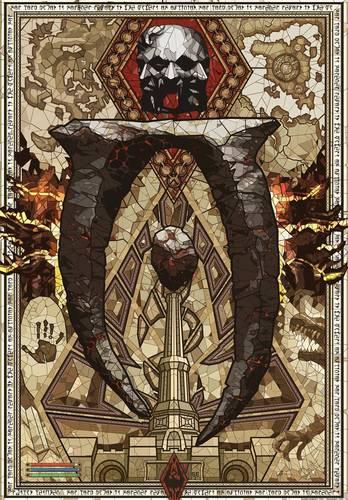 The Elder Scrolls IV: Oblivion - ModCore