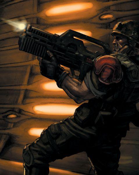 Shooter, action/шутеры, скачать новые шутеры для слабых пк скачать.