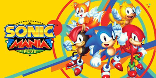 Скачать игру Sonic Runners Adventure для Андроид - APKMEN | 250x500