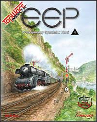 Виртуальная железная дорога 4 \ Virtual Railroad Professional 4