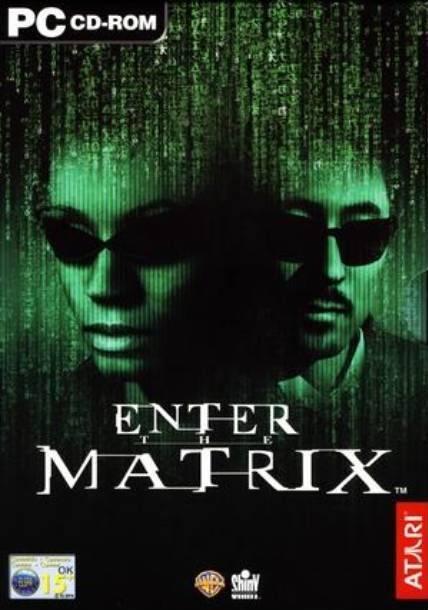 The matrix path of neo скачать торрент бесплатно на компьютер (pc).