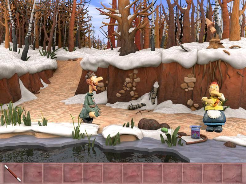 Скачать мелодию из мультфильма падал прошлогодний снег