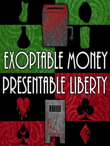Exoptable Money