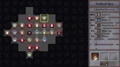 третий скриншот из Survival City