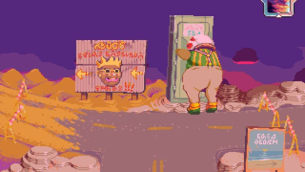 Dropsy – pc gog torrent download | ski̇drow codex.