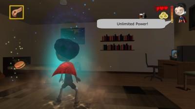 второй скриншот из ZombieZoid Zenith