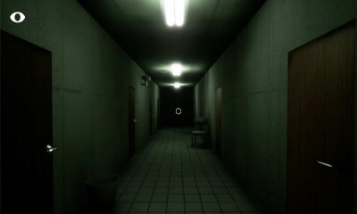 третий скриншот из Close Your Eyes