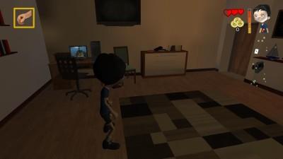 первый скриншот из ZombieZoid Zenith
