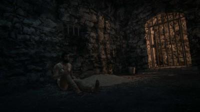 второй скриншот из Elium: Prison Escape