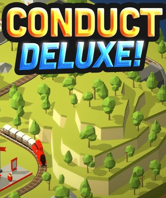 Conduct Deluxe