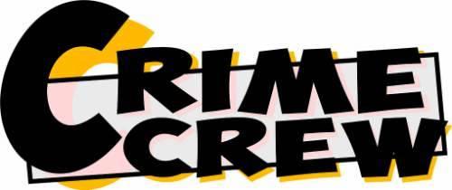 Crime Crew