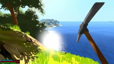 второй скриншот из Salt