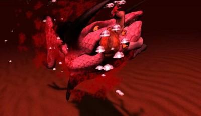первый скриншот из Blood Bath Bay