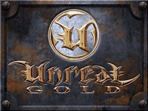Unreal: return to na pali pc review and full download | old pc.