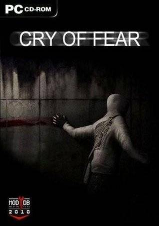 Half-Life: Cry of Fear