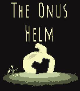 Обложка The Onus Helm