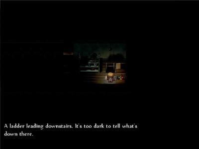 третий скриншот из Wait