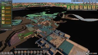 первый скриншот из Embark