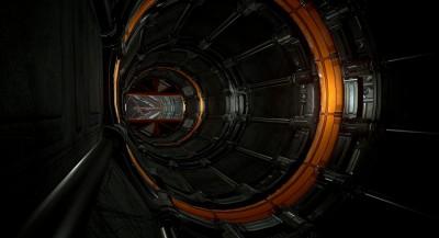 третий скриншот из Detached: Non-VR Edition