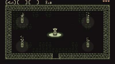 четвертый скриншот из The Onus Helm