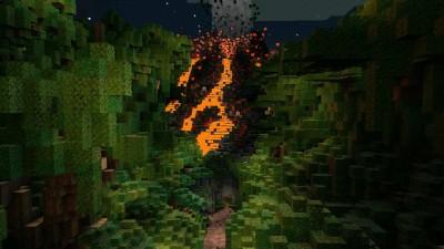 четвертый скриншот из Total Miner