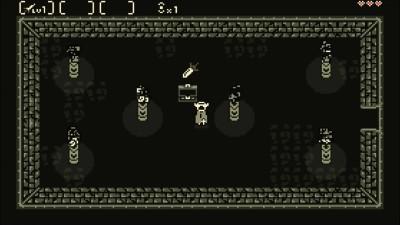 второй скриншот из The Onus Helm