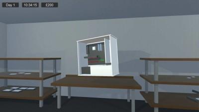 второй скриншот из Components
